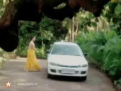 Her Car Brakes  S Episode