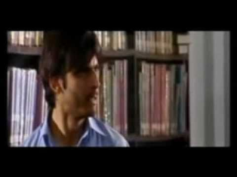 Fawad Khan~Telefilm - KAL - Part 1/6