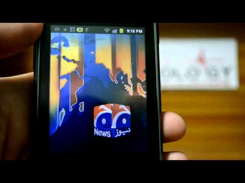 Скачать Темы На Андроид 2.3.6 Самсунг Галакси Покет