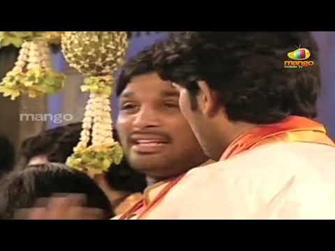 Ram Charan Upasana Wedding Video - Part 7