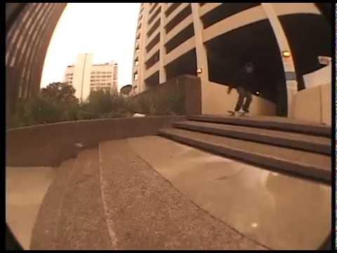 Q Perez Fuck this Video