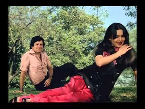 Bahon Mein Teri Masti Ke Ghere Superhit Song Kala Pathar