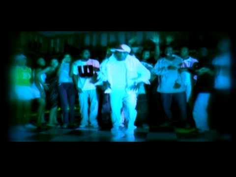 KK Fosu- Sudwe Remix (Featuring Samini, Kokoveli) (Official Music Video)