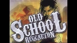 Download lagu Mix de Reggaeton Viejo (Exitos) Parte 1