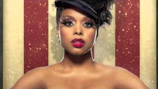 Watch Chrisette Michele Unsaid video