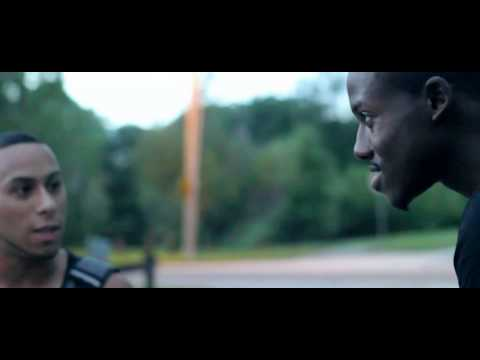 Rico Bandz - Trappin (Official Video)
