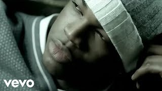 Ne Yo - So Sick