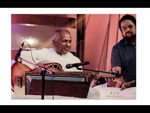 "Interview with Senior Guitarist ""S .Sadanandam"" at Muzik Lounge"