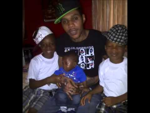 Pg13 [vybz Kartel Sons] - Radio (popcaan Diss) - Voice Note Riddim - February 2015 gazapriiinceent video
