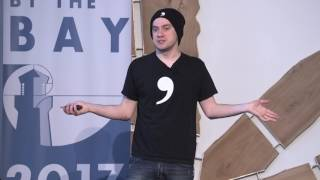 ai.bythebay.io: George Hotz, Self-Driving Lessons from Comma AI
