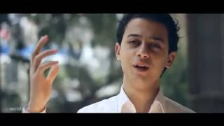 اجمل اغنيه اسلاميه في العالم هزت الشرق الأوسط