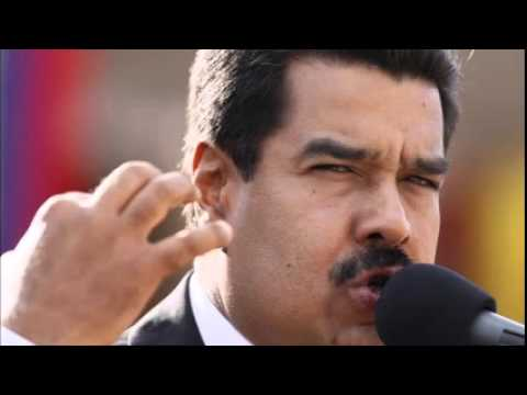 Venezuela's Maduro seeks more powers after US sanctions