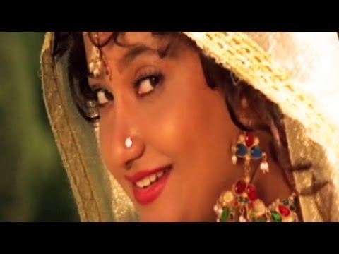 Thoda Matke Se Paani Jara De - Kumar Sanu, Sadhana Sargam, Panaah Romantic Song