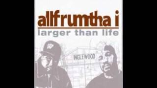 Watch Allfrumtha I Caps video