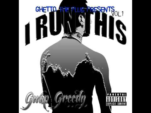 (gwap Greedy) Can We Kick It Ft. Reese Bee.mp4 (i Run This Vol.1) video