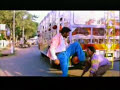 urvasi... super hit song from ar rahman