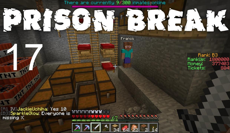 how to watch prison break on hulu