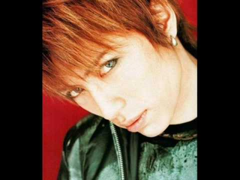 Gackt - To Feel The Fire