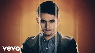 Download Lagu Zedd - Clarity (Official Video) ft. Foxes Gratis STAFABAND
