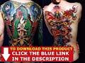 descargar-chopper-tattoo-%2b-chopper-tattoo-site-review-tattoo-design