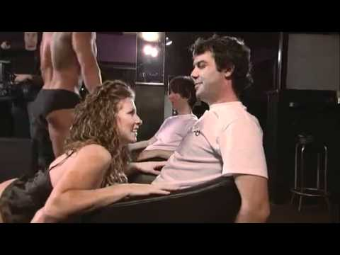 Kenny vs. Spenny - S04E01 - First Guy to Get a Boner Loses Part 3/3