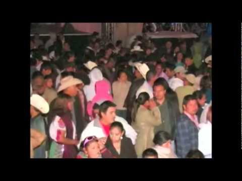 fiesta de cheranastico y jaripeo parte 3 de 6