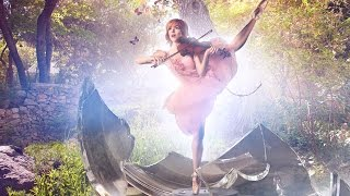 Shatter Me Lindsey Stirling [ Full Album ] | VietEvil |