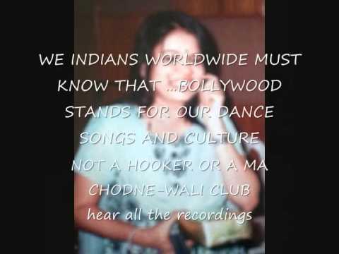 Yaad Kiya Dil Ne Kaha Ho Toem ....talat & Lata Clean Karaoke. video