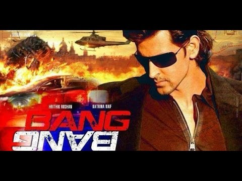 Bang Bang Trailer - YouTube.