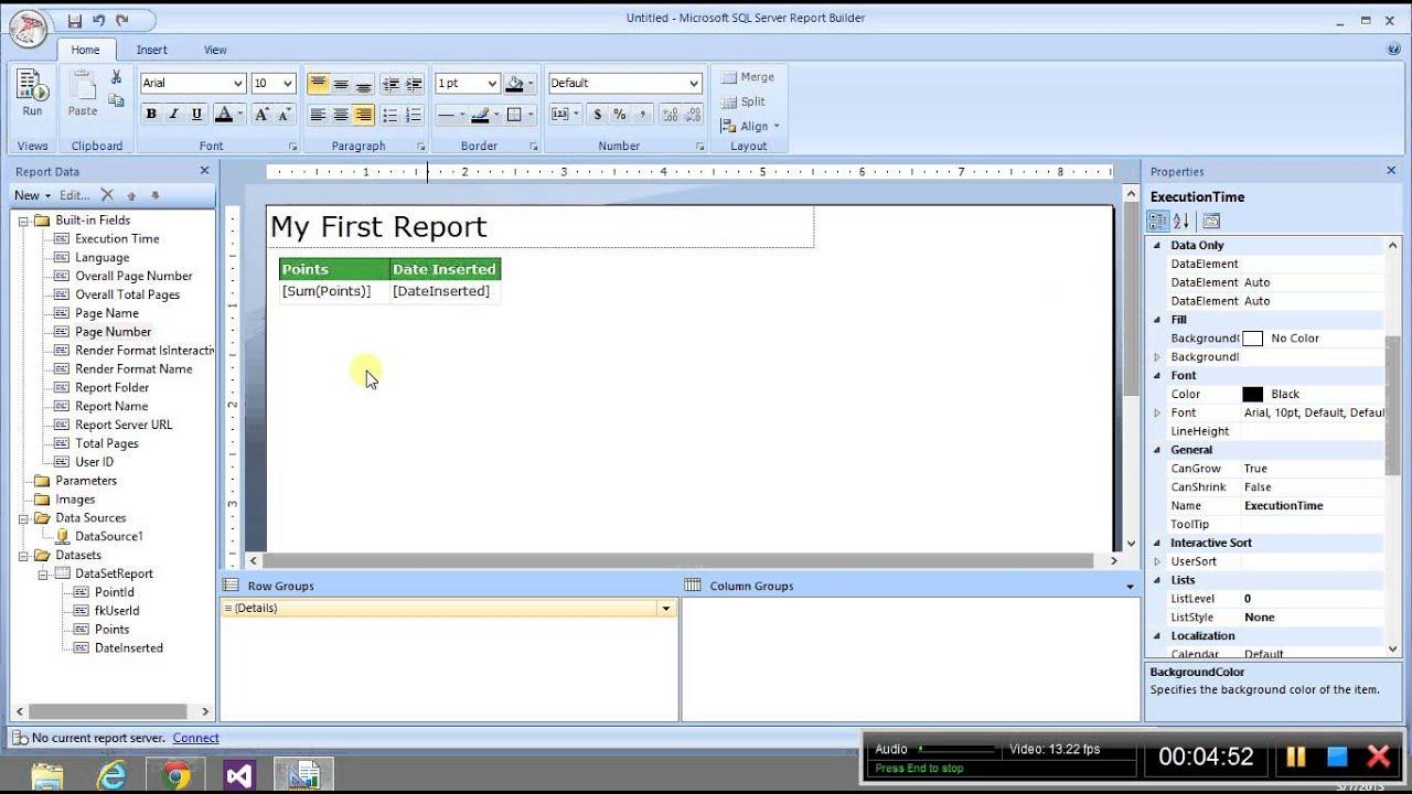 Report phone line fault btn2go