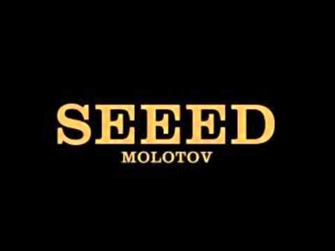 Seeed Molotov