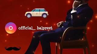 download lagu Geet De Wargi  Tarsem Jassar  Whatsapp Punjabi gratis