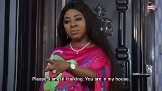 Our Family Latest Yoruba Movie 2019 Drama Starring Mide Martins | Ijebu | Regina Chukwu | Okele