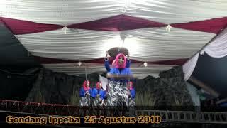 Download Lagu DAHSYAT..Seni Gondang Ippeba,, referensi by Badingkut Lises Unpad Gratis STAFABAND