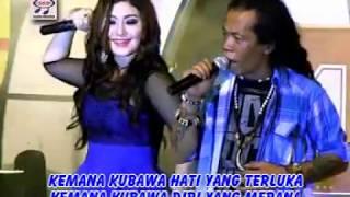 Download lagu Dian Ratih feat Sodiq - Delima ( )