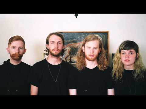 Saintseneca - We Are All Beads On The Same String