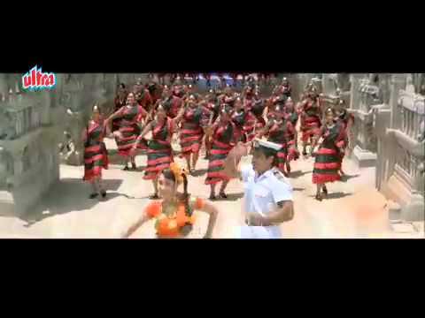 Aaja Yaad Sataye Teri   Kavita Kmurthy  Udit Narayan  Raja Babu...