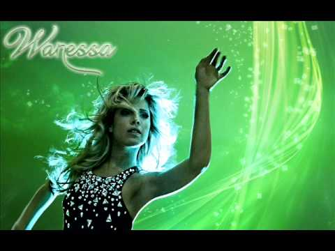 Mr Jam feat. Wanessa - Falling For U Music Videos