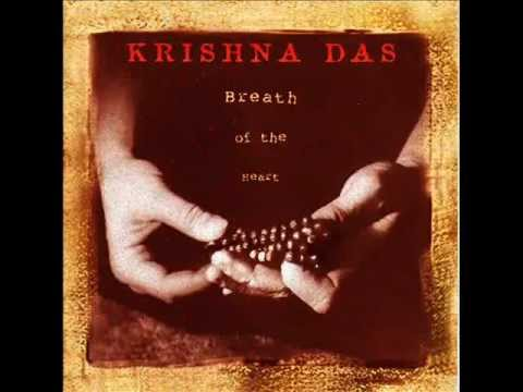 Krishna Das - Maa Durga