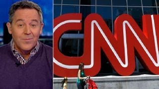 Download Gutfeld on CNN's socialist tweet 3Gp Mp4
