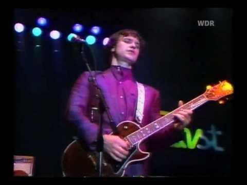 Kinks - YoYo