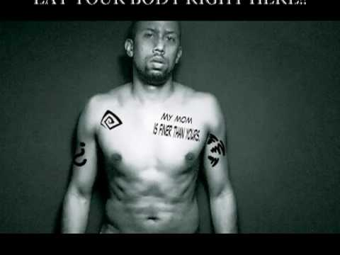 TREY SONGZ Ringtones (SPOOF) Video