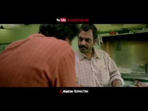 Dialogue Promo 2 | Raman Raghav 2.0 | In Cinemas 24th June | Nawazuddin Siddiqui