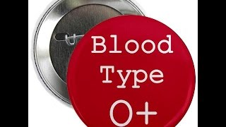 Easy Tips to lose WEIGHT for O BLOOD GROUP