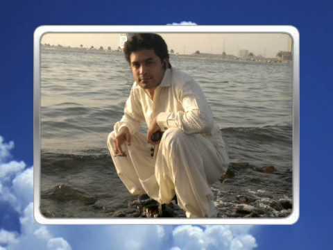 Sameer Akhtar Jhang Rajpoot -song O Yaaro Maaf Karna Kuch Kehne Aaya Hun 00971557861789 video