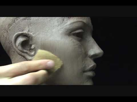 beautiful image facial and body sculpting