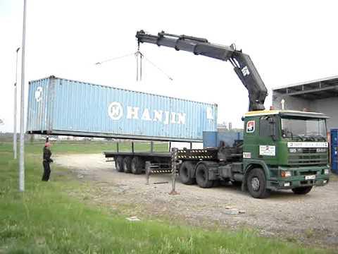 Tel. 600 02 02 05 Hds Wrocław Hussar-trans  Transport Maszyn Hds