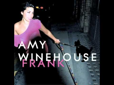Amy Winehouse - Stronger Than Me (Jazz Intro)