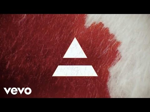 30 Seconds To Mars - End Of All Days
