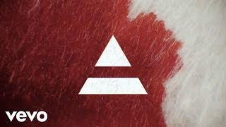 30 Seconds to Mars Video - Thirty Seconds To Mars - End Of All Days (Lyric Video)